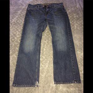 American Eagle Original Bootcut Jeans 32x30